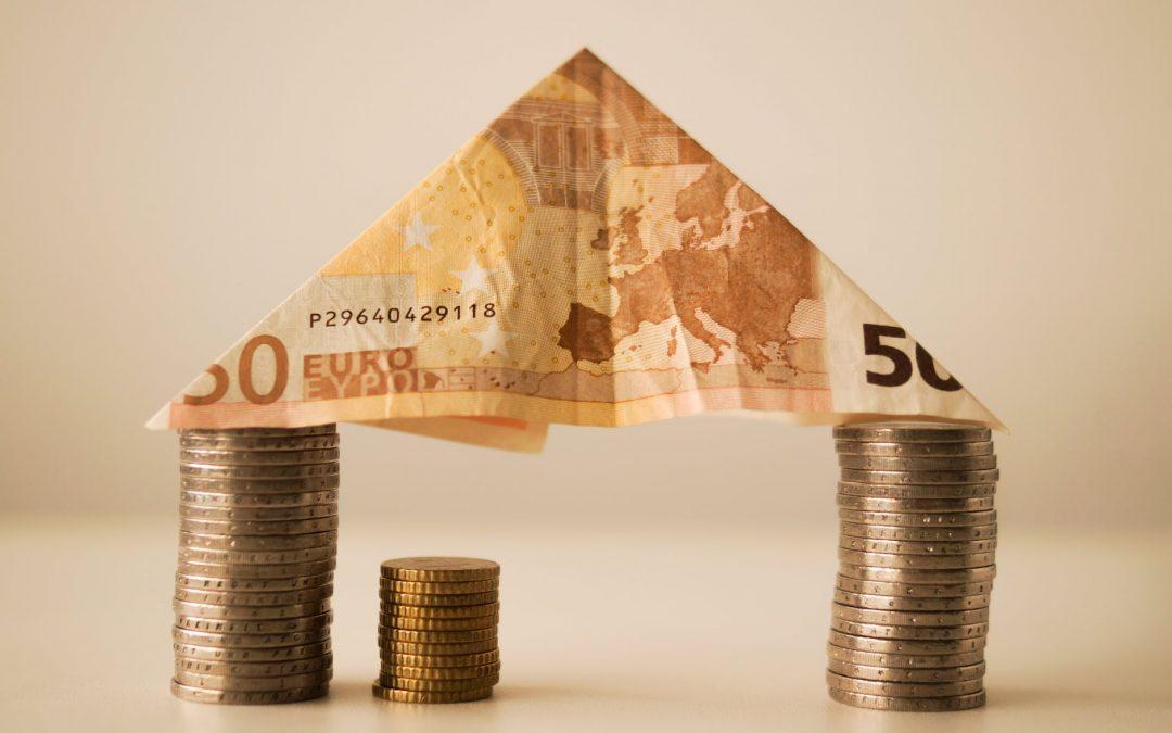 YONIMDB_financement_marchand_de_biens