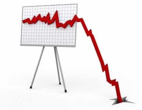 Les conséquences possibles de la crise du Covid-19 sur les marchés immobiliers
